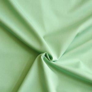 rosellapastellgrün
