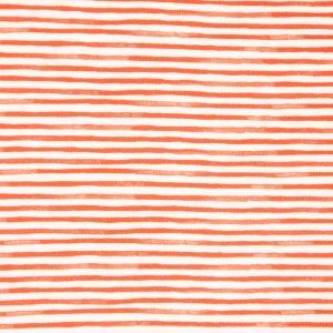 striperot